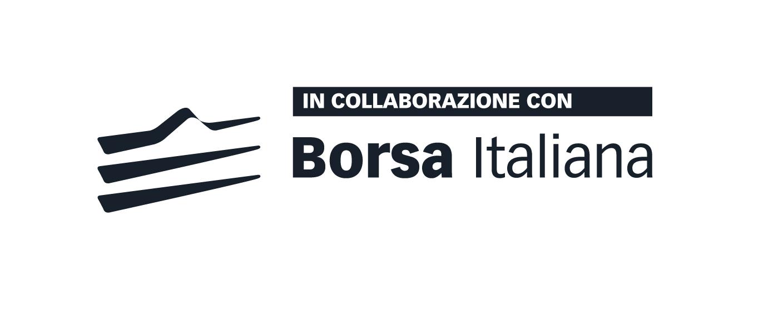 BI2013_Endors_ITA_03_COLLABORAZIONE