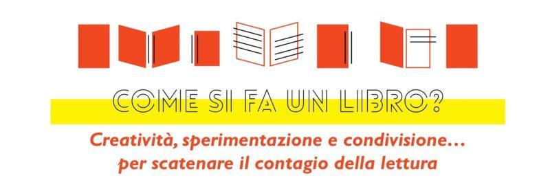 Banner-Corso-editoria