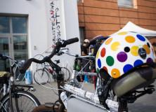 Bicicletta Parlante - Bibliotecanova Isolotto Firenze - LuciaBaldini_01
