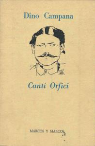 Campana-Canti_Orfici-Mym-r