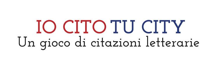 Io-cito-tu-City-banner-sito