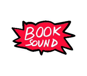 BookSound