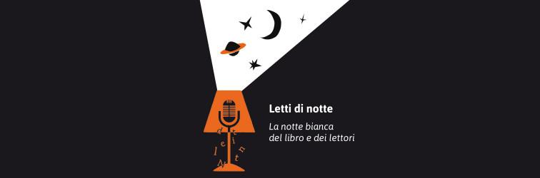 banner-LDN2015