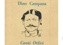 banner-campana2