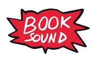BookSound - logo