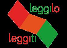 leggilo_leggiti_banner-sito