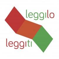 leggilo_leggiti_logo_definitivo-200x200