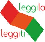 #leggiloleggiti logo