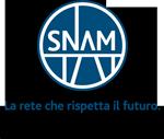 logo-snam-bianco