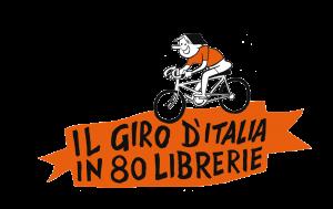 logo_giro_def-2