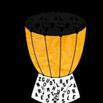orchestra-di-carta