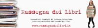 La rassegna dei libri: il Giro d'Italia in 80 librerie